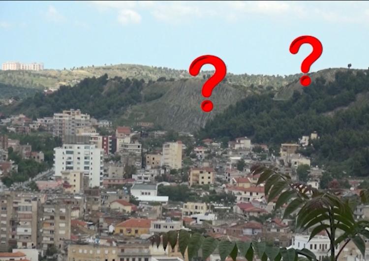 Vlorë/ Mjedisi dhe turizmi, 4 vite pas premtimeve të Dritan Lelit