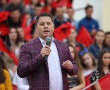 Kryebashkiaku i Lezhës, Pjerin Ndreu dhjetëra mijë euro borxhe e kredi