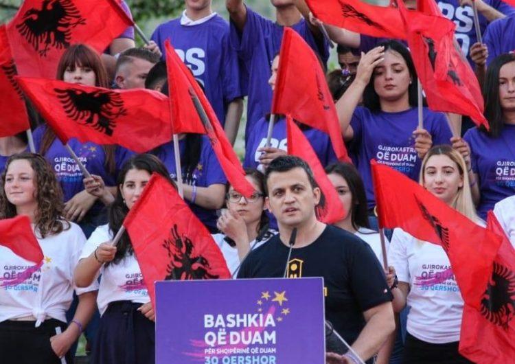 Kryebashkiaku i Gjirokastrës, mjeku që jeton në mirëqënie e ka makinë luksi