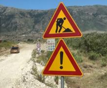 Saga e rrugës Orikum-Llogara dhe dëmi në turizëm