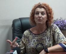 1 në 4 persona në Shqipëri kanë probleme të shëndetit mendor