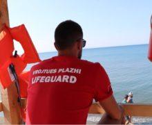 Asnjë siguri për pushuesit, mbi 80 % e plazheve shqiptare pa vrojtues