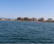 Sa shpenzohet për 1 ditë në plazhin e Velipojës?