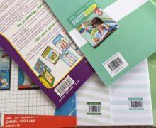"""Abuzim me librat falas në Gjirokastër, """"Faktoje"""" vë në lëvizje Ministrinë e Arsimit"""