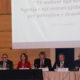 Tryeza për reformën zgjedhore dhe precedenti i '2 opozitave'
