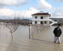 Fatkeqësitë natyrore dy vitet e fundit, shteti shqiptar miliona euro detyrim të prekurve