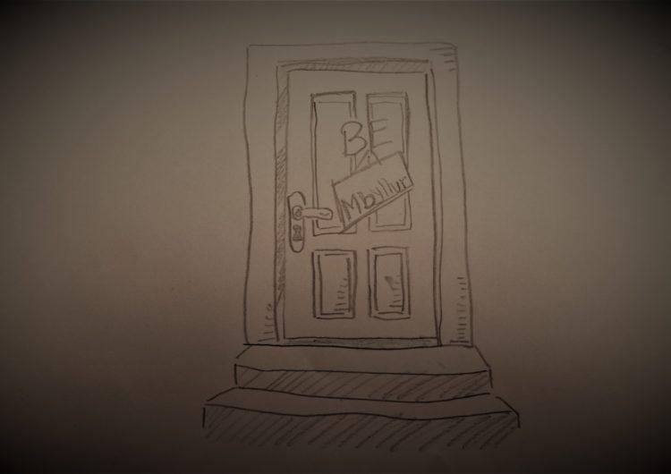 """Një """"cicërimë"""" në Twitter dhe dera që s'u hap (kurrë)"""