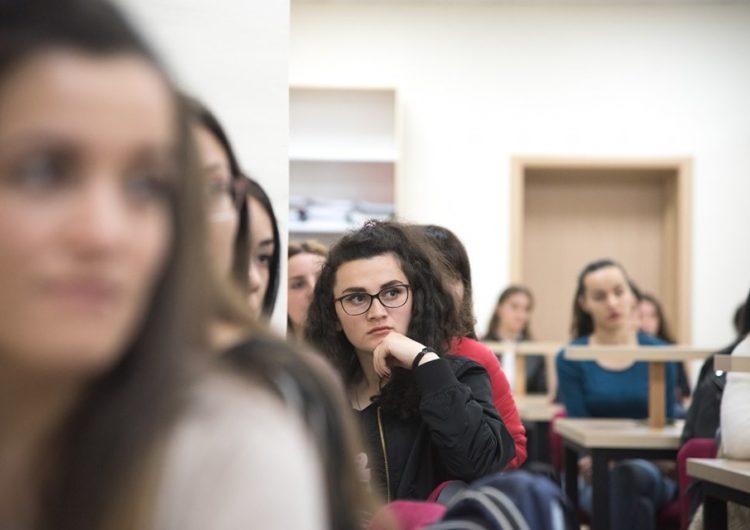 Karta shqiptare e studentit, sa larg Europës!