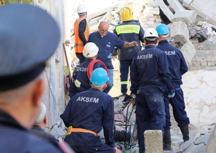 Çfarë ndodh në bazë të ligjit kur shpallet gjendja e emergjencës