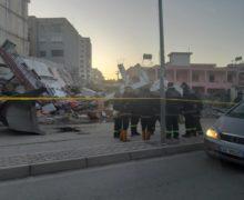 Tre ditë pas tërmetit, thellohet bilanci i viktimave dhe dëmeve