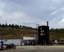 Sa taksa paguajnë kompanitë e naftës në Shqipëri? Shteti hesht