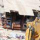 Tërmeti shkaktoi 50 viktima, Rama vendim për trajtimin financiar të familjeve
