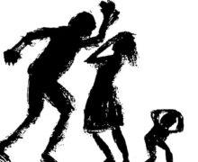 Dekadën e fundit, dhuna në familje u rrit mesatarisht me 500 raste çdo vit