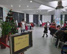 Ministrja e Arsimit Besa Shahini: Shkollat e përkohshme fillojnë më 9 dhjetor