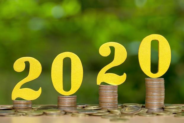 Çfarë duhet të presim nga buxheti i 2020-s