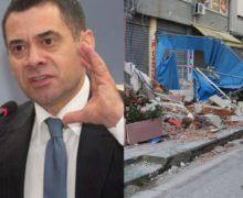 Ende gërmadha në Durrës, Ahmetaj shkeli premtimin