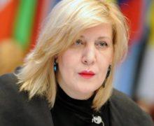 """Një ditë para miratimit, """"Paketa Anti-Shpifje"""" has në qëndresën e fortë të Këshillit të Europës"""