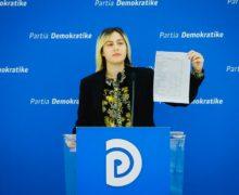 PD:  Durrësi u zbukurua me 42 mijë euro, Tetova i dhuroi 25 mijë eurot e veta