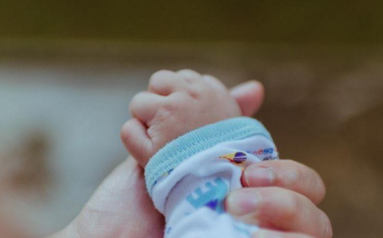 Kriza e lindshmërisë një vit pas bonusit të bebes