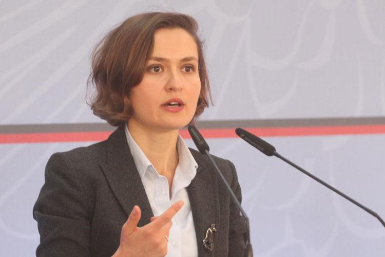 """Konvikte të reja me """"Paktin për universitetin"""", Shahini shkel premtimin"""