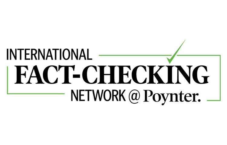 """""""Faktoje"""", organizata e parë në Shqipëri që anëtarësohet në Rrjetin Ndërkombëtar të Organizatave Fact-Checking"""