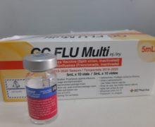 """""""Vaksinuam 80 000 veta për gripin""""…po të tjerët?"""